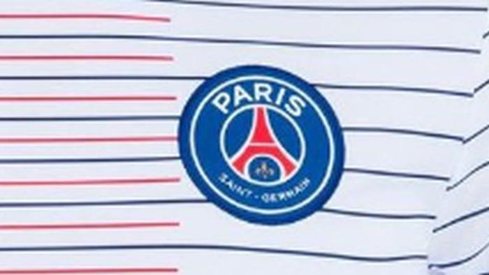 Šok u radnjama Nikea: Majica za zagrijavanje PSG-a popularnija od novih dresova