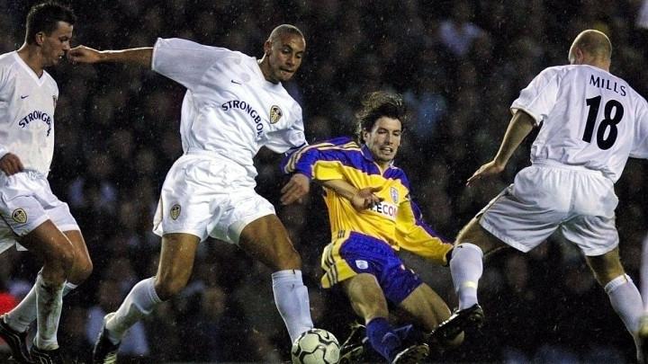 Leeds pravi skok u sami vrh engleskog fudbala?