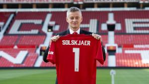 Solskjaer 'kroji' tim po svom ukusu: Pet fudbalera gotovo sigurno napušta Old Trafford!