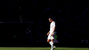 Ima li mjesta za Balea u Realu? Svlačionica je rekla svoje