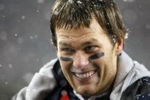 Tom Brady vodeći u izboru za Pro Bowl