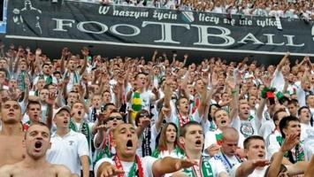 U Mostar dolazi 250 navijača iz Poljske