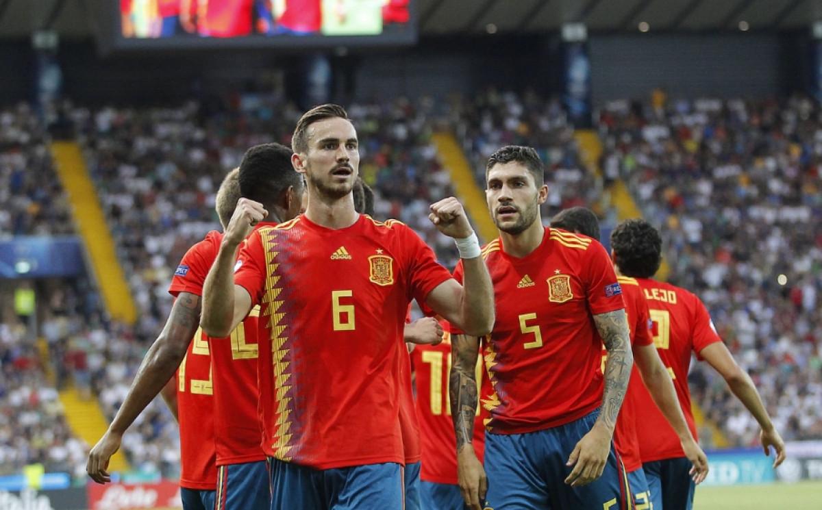Ko će na kraju pobijediti? 'Rat' Barcelone i Reala za novu zvijezdu Španije