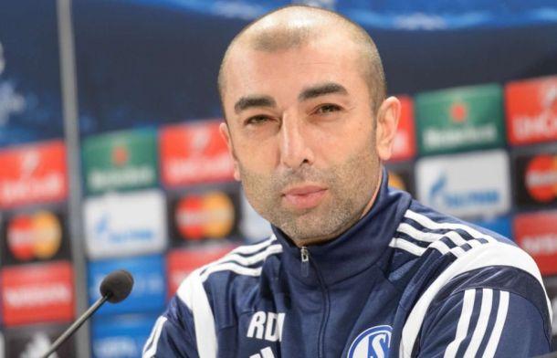 Di Matteo: Treba nam igrač kao što je Khedira