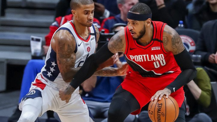Novi poraz Portlanda, Memphis ostvario važan trijumf