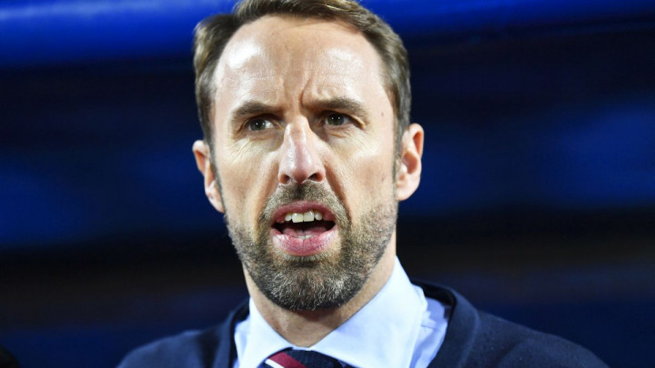 Engleski selektor pristao na smanjenje plate i ostao bez milion funti