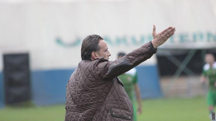 Mirza Varešanović: Pokušat ćemo iskoristiti umor domaćina