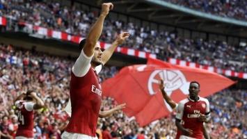 """Navijači Arsenala """"razotkrili"""" Seada Kolašinca"""