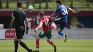 Dva kluba nisu dobili licencu za učešće u Premijer ligi!