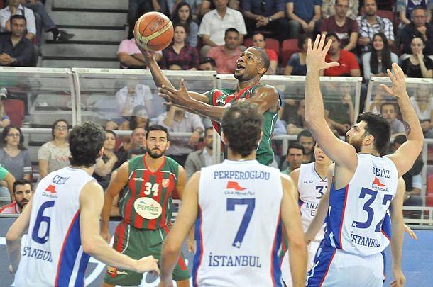 Senzacionalna Pinar Karsiyaka osvojila titulu u Turskoj