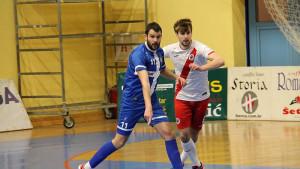 HFC Zrinjski i Mostar SG Staklorad izborili prolaz u polufinale Kupa BiH
