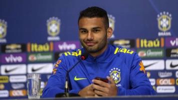 Nakon Gabigola, Inter želi još jednog igrača Santosa
