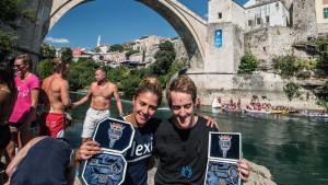 Jimenez: Uloženi trud mi se vratio, Mostar je poseban