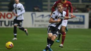 Conte spremio 40 miliona eura za igrača koji je hit ove sezone u Seriji A