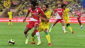 Počela nova sezona u Ligue 1, Monaco odmah napravio kiks