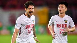 Ibra ne dolazi u Milan, ali se vraća Pato?