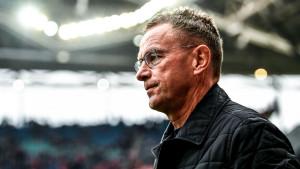 Kakav preokret na San Siru: Milan raskinuo dogovoreni ugovor sa Rangnickom, Pioli ostaje