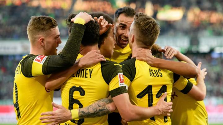 U iščekivanju Der Klassikera: Iako su lohotni, Bayern ima nešto što Borusssiji nedostaje