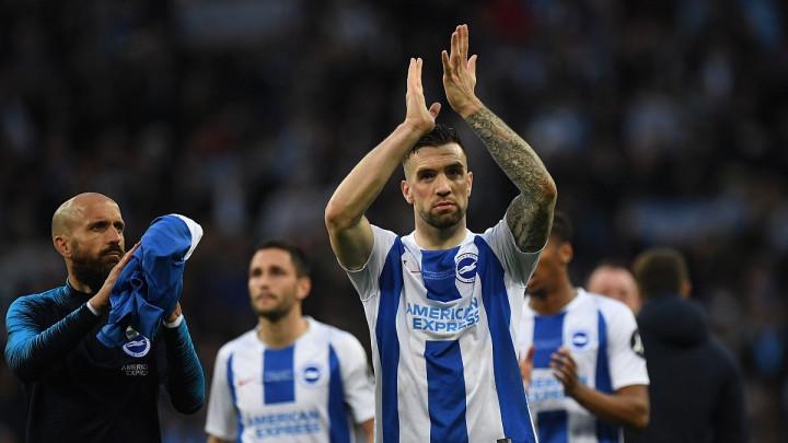 """""""Navijači Evertona traže da ih pustimo, ali mi želimo Cityju pokvariti slavlje"""""""