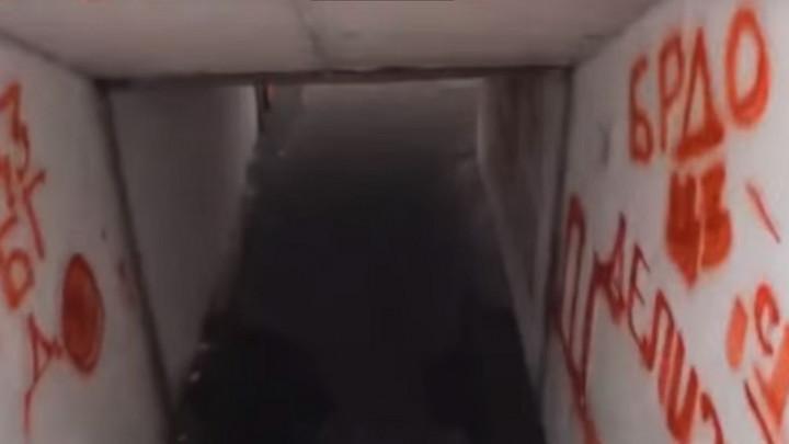 Tunel strave i užasa: Igrači Young Boysa morat će večeras proći 100 najtežih koraka karijere