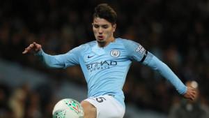 Nekada bio sakupljač lopti Iscu i društvu u Malagi, a danas potpisuje za Real Madrid