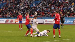 SportSport.ba tim 12. kola Premijer lige BiH