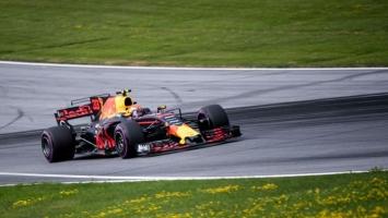 Verstappen: Cijela situacija je trenutno mučna