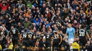 Navijači engleskog kluba upozoreni: Bez obilježja i skakanja na stadionu