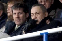 Vlasnik West Hama želi pomoći beskućniku heroju