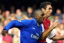 Keown: Ozil i Sanchez su iznevjerili Arsenal