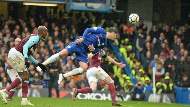 Samo čudo može odvesti Chelsea u Ligu prvaka
