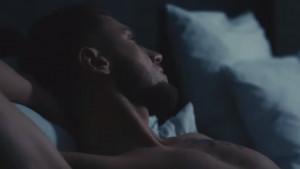 Zmaj se pokazao kao odličan glumac u spotu bh. pjevača