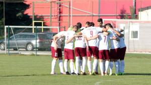 U narednim danima FK Sarajevo predstavlja nova pojačanja?