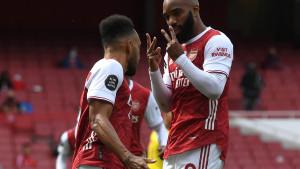 Arsenal prodaje Lacazettea za 30 miliona funti, kupac je već pronađen