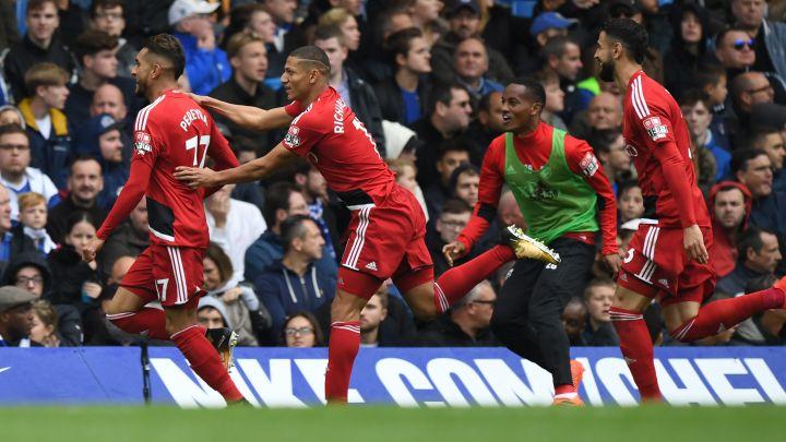 Watford bez problema savladao West Ham