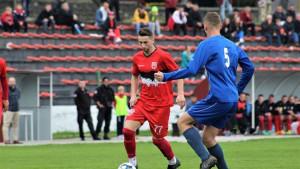 Nestvaran rezultat u Drugoj ligi FBiH: Gosti došli sa 13 igrača, a na semaforu vaterpolski rezultat
