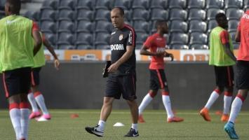 Nakon Mbappea PSG 'krade' i 'mozak' Monaca