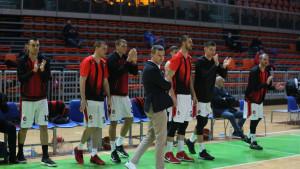 OKK Čelik sa istim rosterom u Ligi 6 za prvaka BiH
