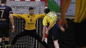 Sezona u Premijer ligi starta 11. septembra