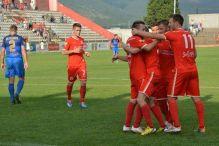 FK Velež: Vanredno-izborna Skupština u ponedjeljak