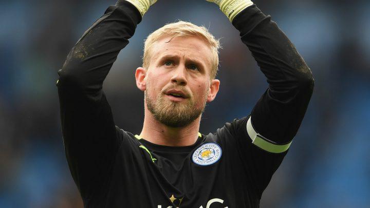 Leicester odredio paprenu cijenu za Kaspera