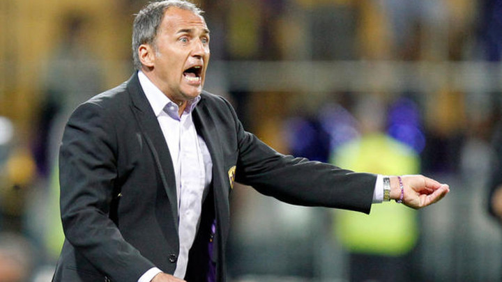Raspad sistema u Mariboru, klub ostao bez najtrofejnijeg trenera