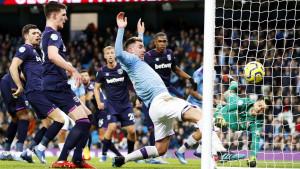 Zašto klubovi iz Premier lige žele završiti sezonu do 30. juna?