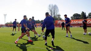 Španski premijer se obratio naciji, fudbal dobio zeleno svjetlo!