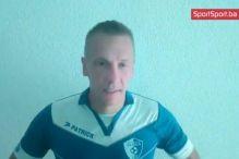 Stjepanović: Bili smo u grču zbog imperativa pobjede