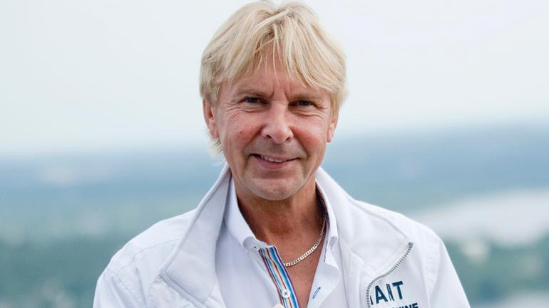 Tužne vijesti iz Finske: Preminuo Matti Nykanen