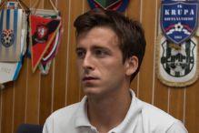 Burazor: Bez bijele zastave na Koševu