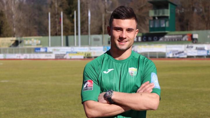 Lelić: Hvala Rudaru na ukazanom povjerenju