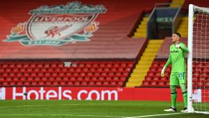 Liverpool će svoj meč Lige prvaka odigrati u Dortmundu