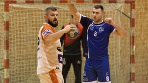 Bajrić: Slaviju moramo pobijediti, a Borac ćemo pokušati iznenaditi